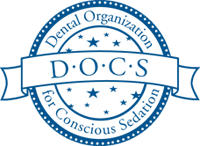Dentist in Shawnee, KS, Dr. Dervin is affiliated with DOCS Education.
